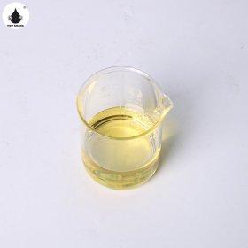 优尚JY6360油膜zhou承油