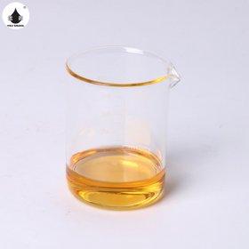 优尚JY6302合成zhi型抗燃液ya油