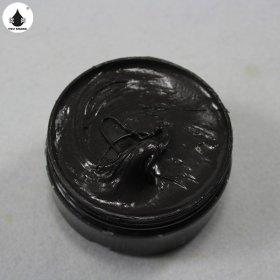 优尚JY7206xi列钻杆螺纹润滑脂