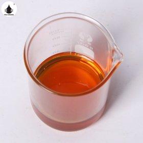 优尚JY6962油qi润滑zhuan用油