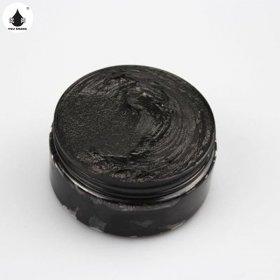 优shang7605、7605-1nai油高温密封脂